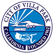 City of Villa Park, California - The Hidden Jewel